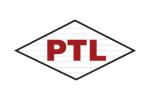 logo-PTL